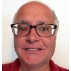 Michael Forlano, ESS Substitute