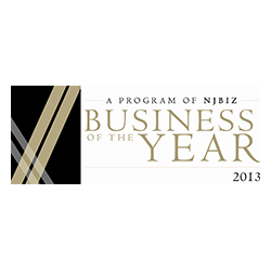2013_business_of_the_year
