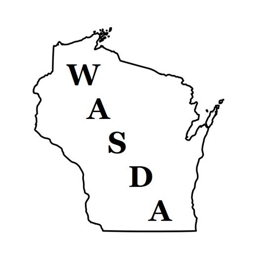 WASDA