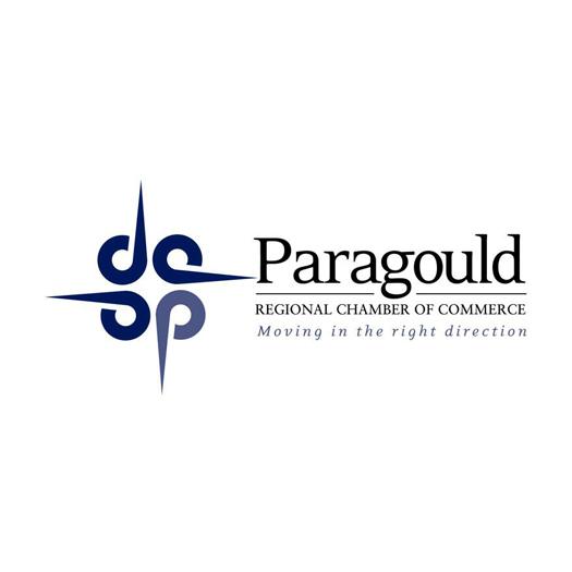 Paragould
