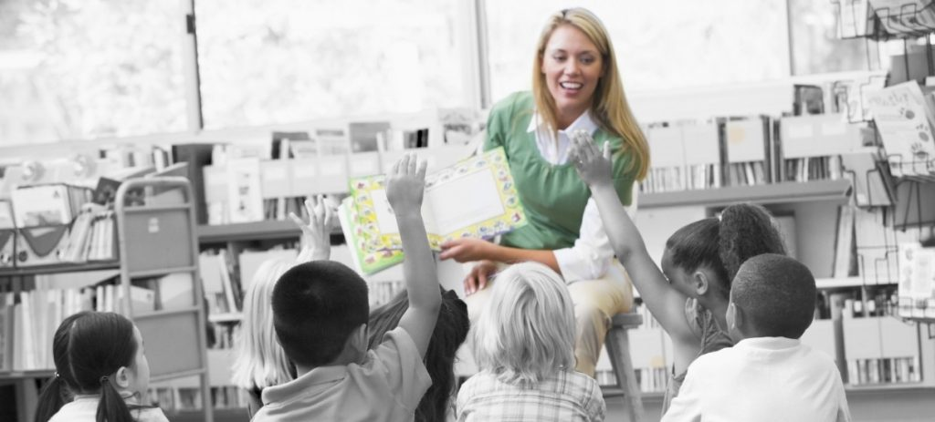 Staffing Agencies: 3 Creative Solutions to School Budget Cuts