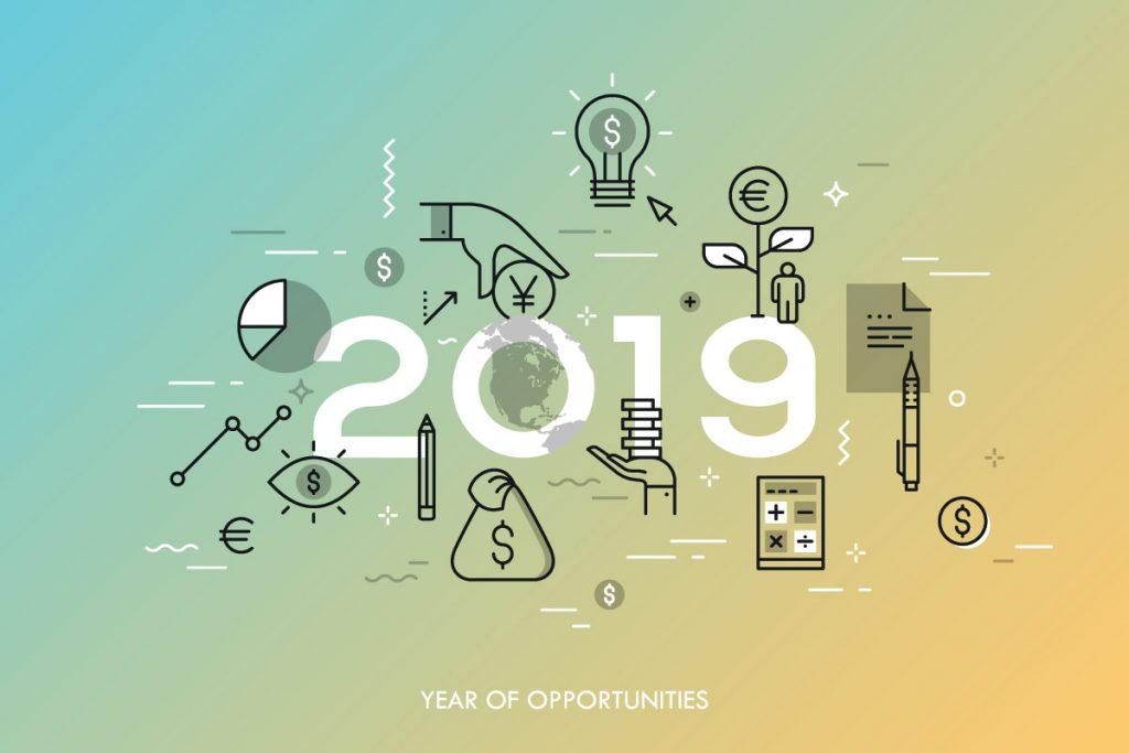 2019 Ultimate School Budgeting Planning Worksheet banner